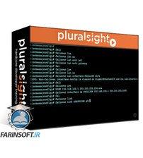 دانلود PluralSight Architecting Cisco Secure Communications