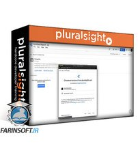 دانلود PluralSight Building Your First Google Data Studio Report