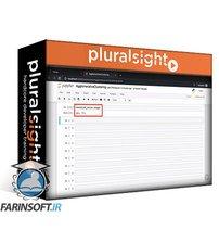 دانلود PluralSight Creating Machine Learning Models