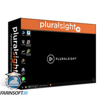دانلود PluralSight Designing Networking for Cisco Data Center Infrastructure