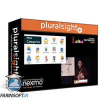 دانلود PluralSight MUwS, PHA, Vulnerabilities: A Walk through on What Not to Do