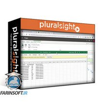 دانلود PluralSight Project 2019 Online Power Users