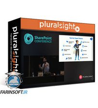 دانلود PluralSight SharePoint Conference '19: Yammer Trust and Compliance Deep Dive