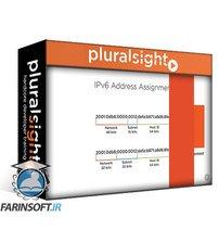 دانلود PluralSight Designing Cisco Enterprise Networks: IPv4 and IPv6 Addressing Design