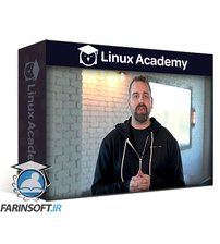 دانلود Linux Academy AWS Certified Big Data – Specialty Course