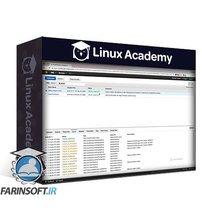 دانلود Linux Academy AWS Certified DevOps Engineer – Professionsl Level