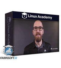 دانلود Linux Academy AWS Certified Machine Learning – Specialty – Early Access