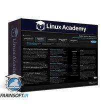 دانلود Linux Academy Azure AI Solution Requirements