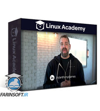 دانلود Linux Academy Deploy and Manage OpenStack on Ubuntu – Newton