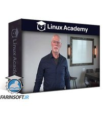 دانلود Linux Academy Google Cloud Apigee Certified API Engineer