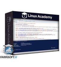 دانلود Linux Academy Implementing Microsoft Azure Infrastructure Exam 70-533 Prep