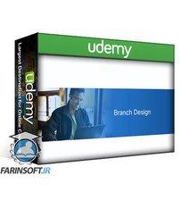دانلود Udemy Designing for Cisco Internetwork Solutions
