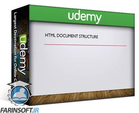 دانلود Udemy Introduction to web programming for GIS applications