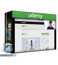 دانلود Udemy 6 Figure Dropshipping Mastery