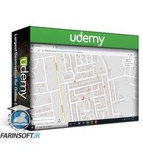 دانلود Udemy Complete KoboToolbox Training Course