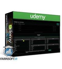 دانلود Udemy ComputerCavalry – The 2020 IT Administrator