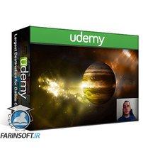 دانلود Udemy Lumen Microservices: Create Services and APIs with Lumen