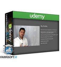 دانلود Udemy Office 365 Advanced Course