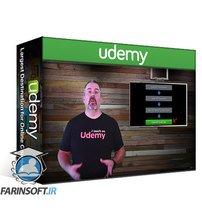 دانلود Udemy OpenAPI: Beginner to Guru