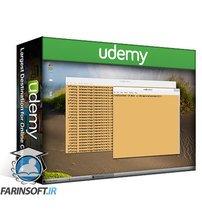 دانلود Udemy Oracle Identity Manager 12C Setup & Implementation for 2020 Course