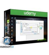 دانلود Udemy Oracle Solaris 11 Administration For Beginners in Depth