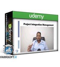 دانلود Udemy PMP Certification Exam Prep Course 35 PDU Contact Hours/PDU