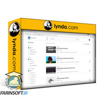 دانلود lynda BIM Manager: Autodesk Applications Setup & Deployment