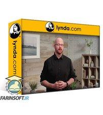 دانلود lynda Nail Your Software Tester Interview