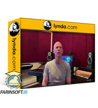 دانلود lynda One Minute Motivational Tips for Songwriters