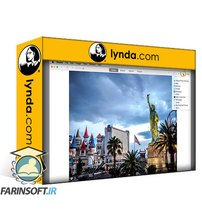 دانلود lynda Photos for macOS Catalina Essential Training
