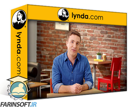 دانلود lynda Product Management Tips