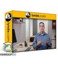 دانلود lynda Project Management Tips