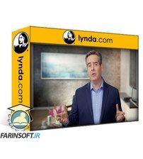 دانلود lynda Supply Chain and Operations Management Tips