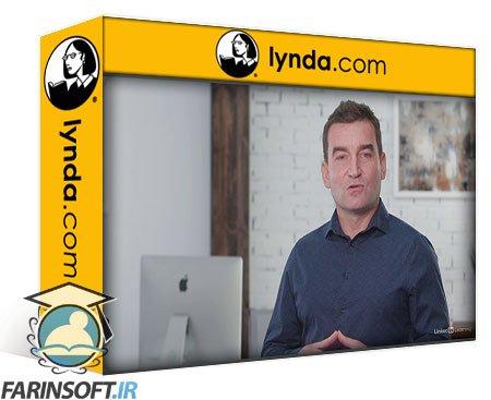 دانلود lynda Swift 5: Protocol-Oriented Programming