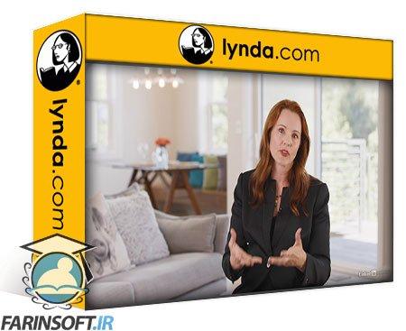 دانلود lynda Understanding and Prioritizing Data Privacy