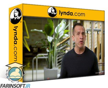 دانلود lynda Understanding Business