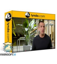 دانلود lynda Understanding Business