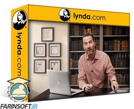 دانلود lynda Understanding Trade Secrets: A Deeper Dive