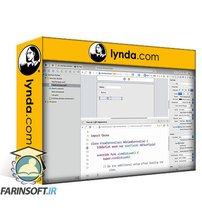 دانلود lynda Xcode 11 Essential Training