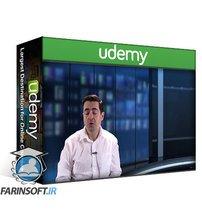 دانلود Udemy Java Application Performance and Memory Management