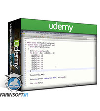 دانلود Udemy Learning Java Performance Optimization