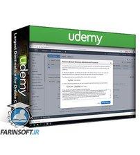 دانلود Udemy Learning Packer for Windows Server deployment in AWS & Azure
