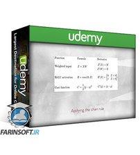 دانلود Udemy Machine Learning (ML) Bootcamp: Python, TensorFlow, Colab,..