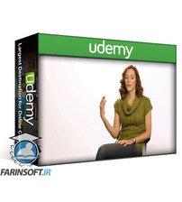 دانلود Udemy Mindvalley – The M Word by Emily Fletcher