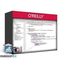 دانلود OReilly Kotlin for Android Crash Course