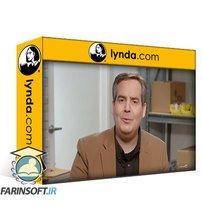 دانلود lynda Careers in Supply Chain and Operations