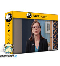 دانلود lynda Human Resources: Pay Strategy