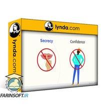 دانلود lynda Improving Your Judgment for Better Decision-Making