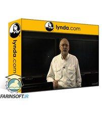 دانلود lynda Learning Transact-SQL