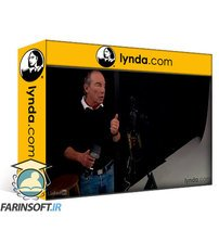 دانلود lynda Wireless Flash: Product Shots